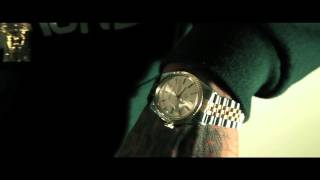 <b>Fredo Santana </b> No Hook Official Video Prod Lex Luger  Directed By WillHoopes