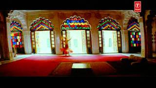 Odhani Odh Ke Nachu (Full Song) Film - Tere Naam