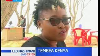 Tembea Kenya: Kisumu kanda ya ziwa