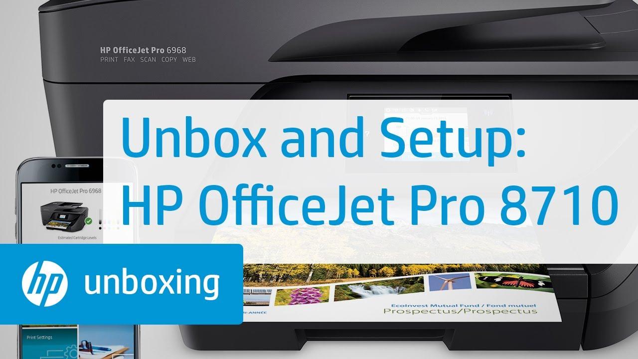 123 HP Officejet Pro 7740 Setup & install | 123 hp com/ojpro7740