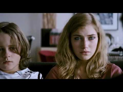 mp4 College Zombie Movies, download College Zombie Movies video klip College Zombie Movies