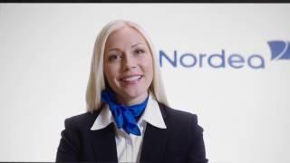 """Išbandykite """"Nordea"""" internetinį susitikimą!"""
