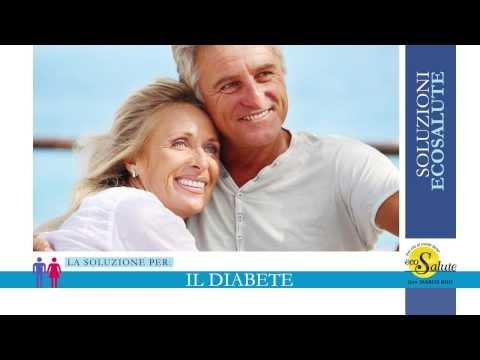 Dieta zucca per i diabetici