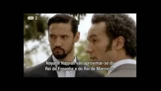 El Principe - Episodio 17 - S02E17 - Legendado em Português - Capitulo 30
