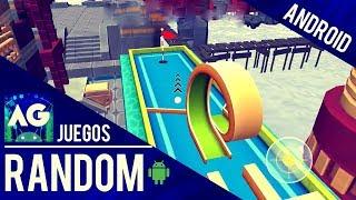 Juegos Random Para Android 免费在线视频最佳电影电视节目 Viveos Net