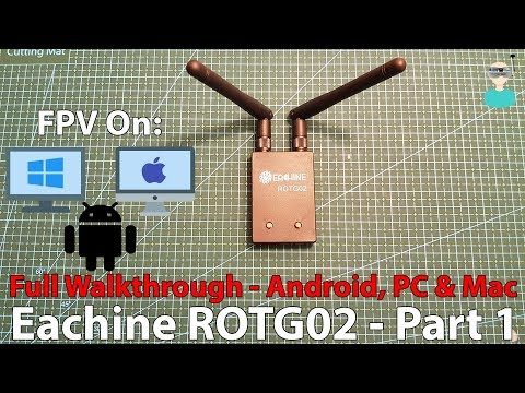 rotg02-otg-fpv-receiver--part-1--full-walkthrough--configuration