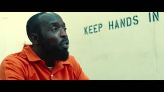 Freeway Ricky Ross Clip - Kill The Messenger