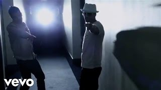 Jordan Knight - Stingy ft. Donnie Wahlberg