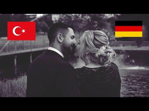 Facebook singles berlin brandenburg