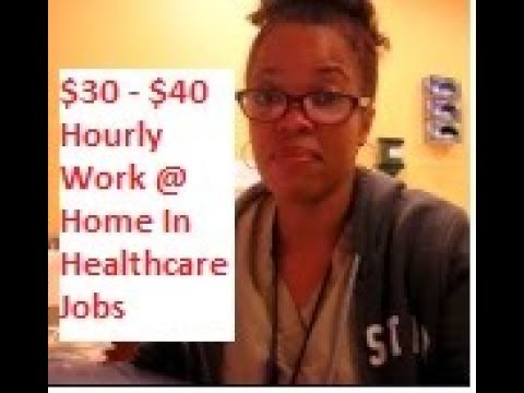 mp4 Health Care Jobs From Home, download Health Care Jobs From Home video klip Health Care Jobs From Home