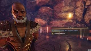 Shadow Warrior - Phần 3: Nhặt được khẩu phóng lựu bá đạo