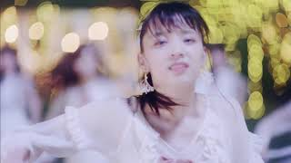 Music BNK48 (Perf. Focus) |【MV】ひと夏の出来事 (Hitonatsu no Dekigoto) Short ver.〈Upcoming Girls〉