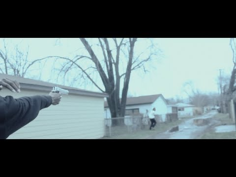 Streets Talking By Mally-Mal Shot/Directed By Soundmannnn