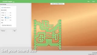 cut2d desktop pcb - Thủ thuật máy tính - Chia sẽ kinh nghiệm sử dụng