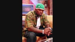 50 Cent - Piggy Bank ORIGINAL SONG HQ