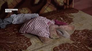 """Программа """"Главные новости"""" на 8 канале за 05.09.2019 - Часть 1"""