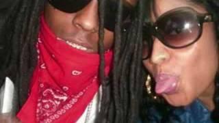 Nikki Minaj feat. Lil Wayne - Young Money Ballaz