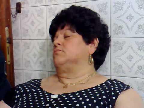 Sesso teen vedere online gratis Russo