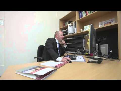 mp4 Insurance Broker Geelong, download Insurance Broker Geelong video klip Insurance Broker Geelong