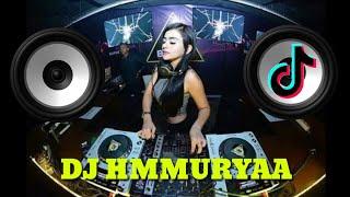 Full Bass DJ - Hmmuryaa   Symphoney Versi Tik Tok, Musically, Kwai.