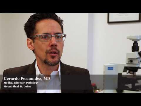 Antibiotikumok és gyertyák Prostate Vélemények