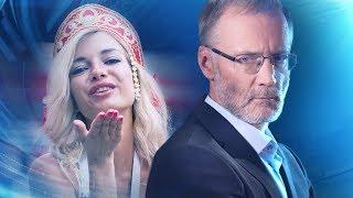 Сергей Михеев о причинах разврата на ЧМ-2018