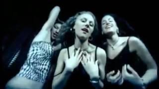 İsmail YK   Şappur Şuppur (2004) Video Klip