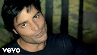 Caprichosa - Chayanne (Video)