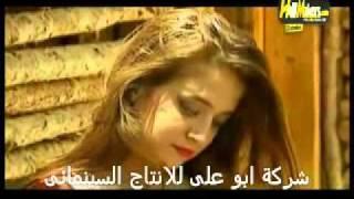محمد محيي اغنية _ اعاتبك على ايه