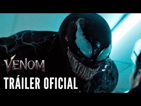 Trailer España
