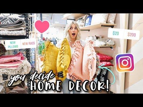 mp4 Home Decor Blog Instagram, download Home Decor Blog Instagram video klip Home Decor Blog Instagram