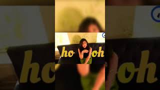 Tujhe chaand ke bahaane dekhun lyrics | New WhatsApp