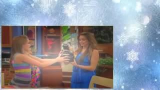 Hannah Montana S03 E19 He Could Be The One 2