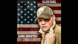 Alan Carl — God's Country