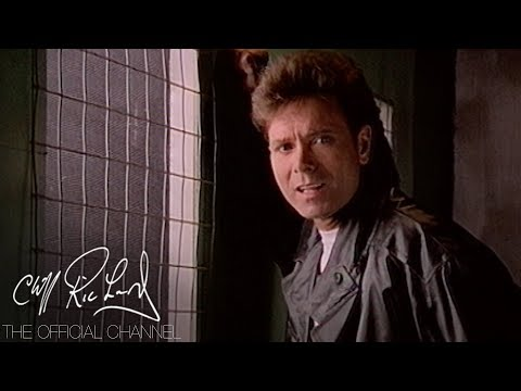 Cliff Richard - Remember Me (Official Video)