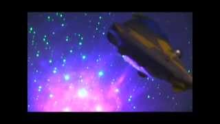 Plumerai -Trip (Official) - Video Youtube