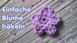 My Playlist Blumen Häkeln Carolines Welt Free Online Videos Best