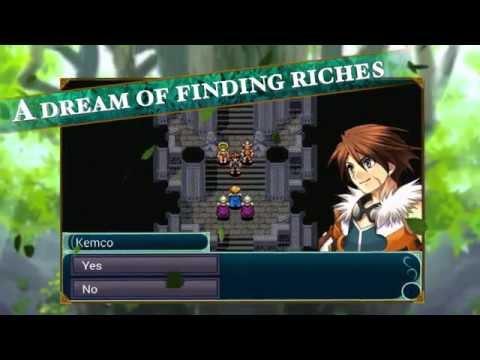 Video of RPG Grinsia