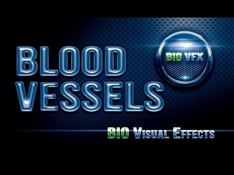 Venele varicoase în diabetici