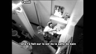 2Pac - Brenda's Got A Baby [Traduction]