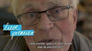 'Hoe kan het dat in ons land nog mensen honger he - RTL NIEUWS