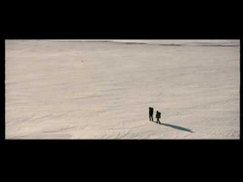 The Last Winter The Last Winter (Trailer)
