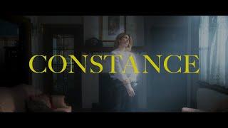Spiritbox – Constance