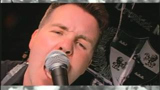 "Dropkick Murphys - ""The Gauntlet"""