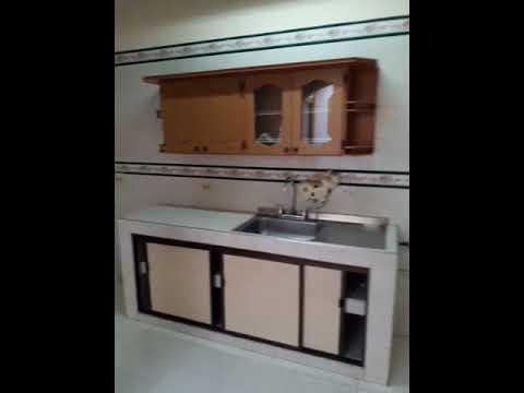 Casas, Alquiler, Puerta del Sol - $550.000