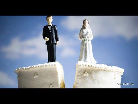 Как развестись через суд? Как развестись в одностороннем порядке, если есть дети?