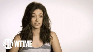 Shameless - Behind The Scenes With The Cast