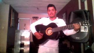En que cabeza cabe - Carnaval - Angel DEL Castillo