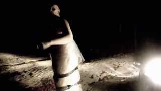 Apulanta - Mä nauran tälle (Official)