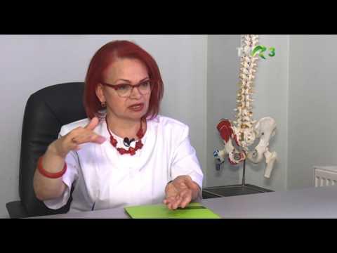 Articulare la dureri articulare